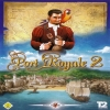 Náhled programu Port_Royale_2_patch_v1.4. Download Port_Royale_2_patch_v1.4